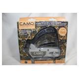 CAMO Marksman Pro Hidden Deck Fastening Tol