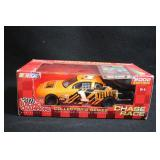 Collectors Series Nascar Jimmy Spencer