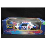 Revell Racing Nascar