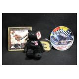Dale Earnhardt Collection Lot