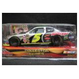Collector Series Terry Labonte