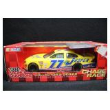 Chase the Race Dave Blaney