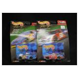 Hot Wheels Daytona 500 Cars