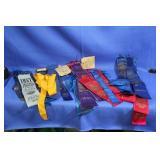 Antique Fair Ribbons Condon Oregon