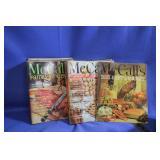 Vintage McCall