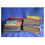Lot of Great Tween Books
