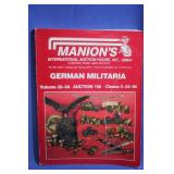 Mainion
