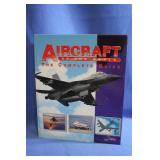 The Complete Guide to Aircraft of the World