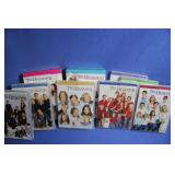 7th Heaven The Entire Series unopened DVD