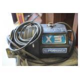X 3 Super Winch 12V Winch Ready To go 4000LB