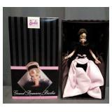 Grand Premier Barbie
