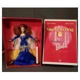 Grand Ol Opry Barbie