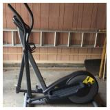 Gold Gym Stride Trainer 300
