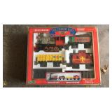 ECHO 26 pc. Train Set