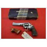 Smith & Wesson 686 .357 Mag Revolver