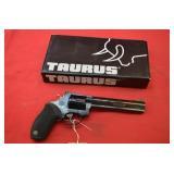 Taurus M970 .22LR Revolver
