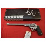Taurus M980 .22LR Revolver