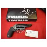 Taurus The Judge .45LC/.410 Revolver