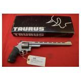 Taurus M44S .44 Mag Revolver