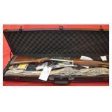 """Browning Maxus DU 12 ga 3"""" Shotgun"""