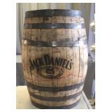 New Jack Daniel