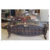 Early Slate Tile Shear