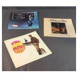 Comedy Vinyl Lot