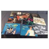 Vinyl 50