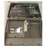 Panasonic VHS Video Recorder