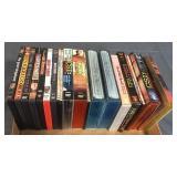 CSI:Miami DVD Lot & DVD Lot
