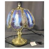 Light House Touch Lamp