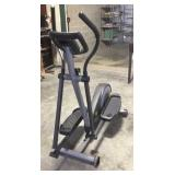 Golds Gym Stair Trainer 300