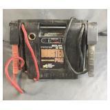 Solar ES 500 Booster PAC 12 Volt Power Supply