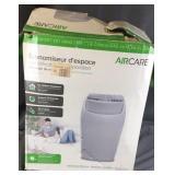 Aircare Humidifier