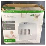 Air Care Humidifier