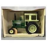 Oliver 2255 Model Tractor 1/16 Scale