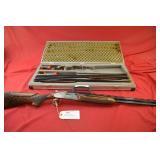 "New SKB 885 .410 3"" Shotgun"