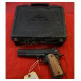 Rock Island Armory 1911A1-FS .45 acp Pistol