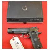 Para Ordnance 14.45 LDA Ltd .45acp Pistol