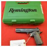 Remington 1911R1 .45 auto Pistol