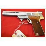Mitchell Arms Victor .22LR Pistol