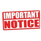 IMPORTANT AUCTION INFO PLEASE READ!