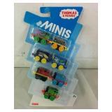 Thomas & Friends Minis - NEW