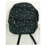 Youth Backpack Book Bag - NEW