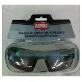 Rapala Polarized Fishing Sport Glasses