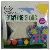 Creative Roots Paint Your Own Stepping Stone