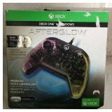 XBox One & Windows Prismatic Wired Controller