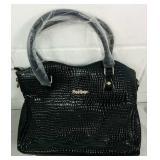 Mei&ge Ladies Handbag/Purse - NEW