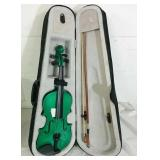 Unbranded Vilon With Hard Case - READ