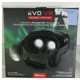 EVO VR Experience Pro Level 360